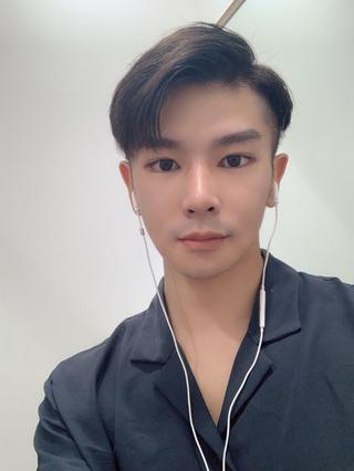 id美容外科の両顎手術、Vライン形成、頬骨横幅縮小術、シークレット鼻整形の症例写真(アフター)