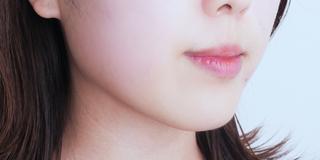 セルリアンタワーイセアクリニック(東京イセアクリニック渋谷院)のISEA HIFU(ドクター施術)6回コースの症例写真(アフター)