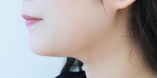 セルリアンタワーイセアクリニック(東京イセアクリニック渋谷院)のISEA HIFU(ドクター施術)6回コースの症例写真(ビフォー)