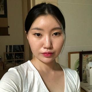 NANA美容外科の二重・デュアル切開・鼻・輪郭3点の症例写真(ビフォー)