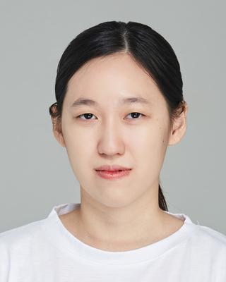 グランド整形外科の両顎、 二重まぶた切開法、 目つき矯正、 目頭切開、 鼻柱+鼻先 小鼻縮小術の症例写真(ビフォー)