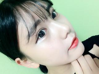 ITEM美容(整形)外科の目、鼻の症例写真(アフター)