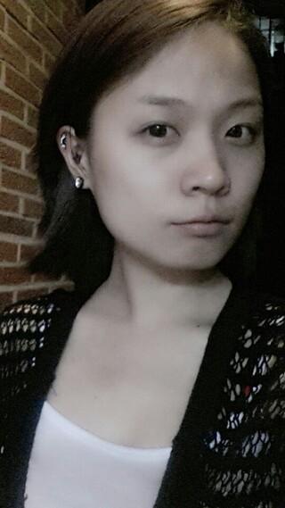 ITEM美容(整形)外科の目、鼻、脂肪移植の症例写真(ビフォー)
