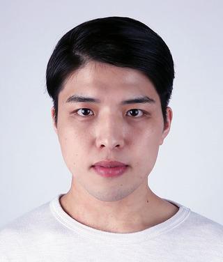 バノバギ整形外科の【男子整形】輪郭3点(頬骨+前顎+エラ)の症例写真(ビフォー)
