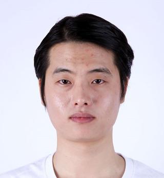 バノバギ整形外科の【男性整形】輪郭3点の症例写真(ビフォー)