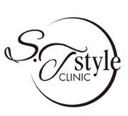 S.T styleクリニックのモニター画像